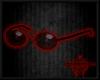 (CC)Crimson Glasses
