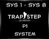 System P1 lQl
