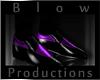 B:Deceptive Man Shoes