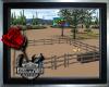 ~Livestock Corral~