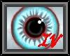 IV~Vampire Eyes (F)