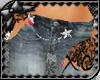 .xc. ClassicJeans C .BH.