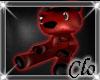 [Clo]Cuddle Bear