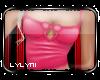{L}Summer Pink BM