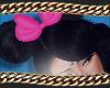 .:e:. Minnie Bow