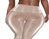 Candilla Pants