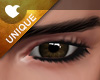 Sparkle Hazel Eyes