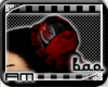 [AM] Rock Bao