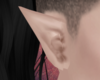 Elf Ears Small