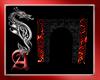Arael Arch 2