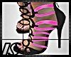 SA*Shoe Luiza*