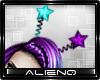 AQ|Cosmic Starband