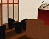 Zen Lounge Cafe