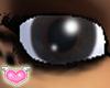 [FC Model Eyes-ink