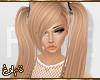 F| Lyndley Honey