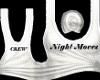 [3E] Night moves crew