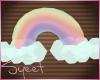 [SM]Rainbow Pastel²eU
