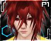 『Sora Hair p1』