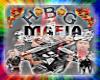 mafia cutout