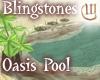 Blingstones Pool