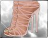 Ida Shoes ~ P i n k