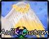 Custom| Neph Wings v2 p1