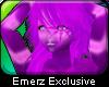 [Mir] Emerz Exclusive S