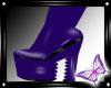 !! Joker boots