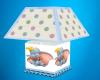 Nursery  Disney lamp