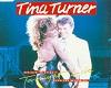 tonight tina turner
