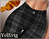[Y] Anna pants 04