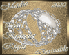 !a DRV Pearl Bracelet Rt
