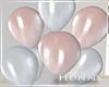 H. Wedding Balloons V3