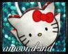 AM:: Hello Kitty Purse R