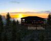 WNC - Lake House
