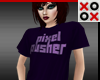 Pixel Pusher v2