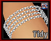 Chain Bracelets LT/RT T