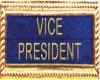 !!A!! Vice President