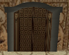 ~OP~ Empire AddOn Door