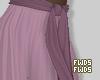 f. Boho Pants P