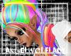 [A] Amylee ~Rainbow