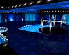 Blue Pool Club