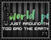 [n] World Peace v1