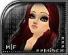 .m. Hila Red