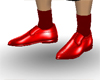 (YS)Michael Jackson Shoe