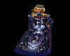 PHV Pirate Queen Dusk