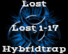 Lost -Hybridtrap-