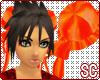 [SC] Orange Bao Bao