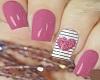 (AF) Love Nails