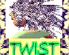 Twisted Tar